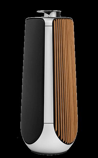 bang olufsen beolab 50 speakers premium sound. Black Bedroom Furniture Sets. Home Design Ideas