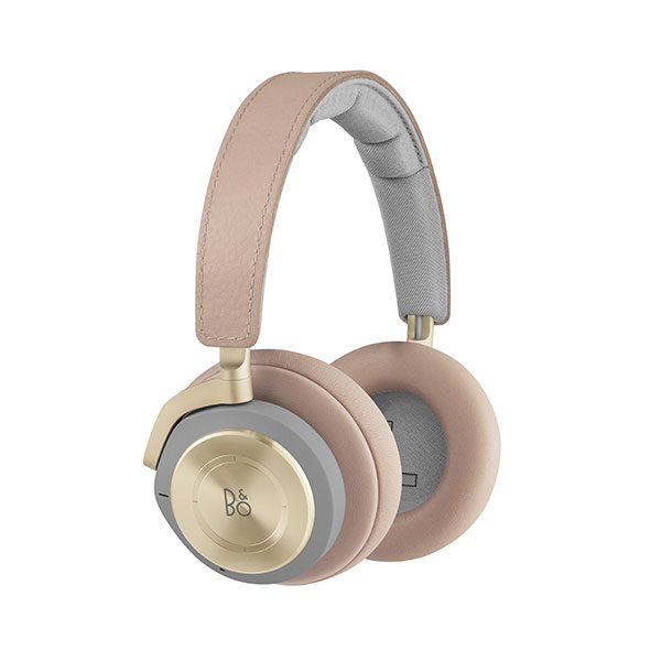 Beoplay H9 Argilla Bright
